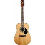 Акустическая гитара TaKamine Jasmine JD-37 фото