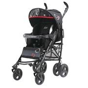 Коляска детская прогулочная Quatro Fifi 10 фото
