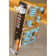 Блок программного управления ASZ 2.1 ДЖТИ.656126.078 фото