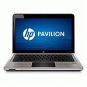 Ноутбук HP WN982EA Pavilion dv3-4030er фото