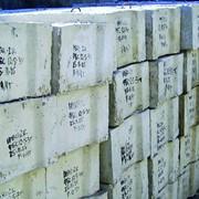 Блоки перегородочные бетонные продам в Белой Церкви. фото