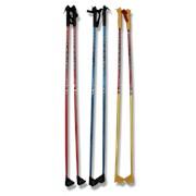 Лыжные палки фото