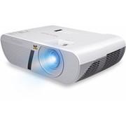 Проектор ViewSonic PJD5155L фото