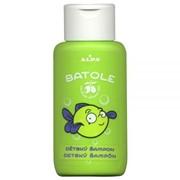 АЛПА Ползунок детский шампунь с оливковвым маслом фото