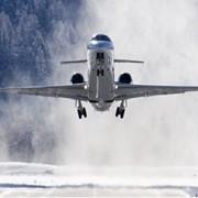 Гpузопеpевозки авиационные фото