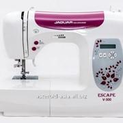 Швейная машина Jaguar ESCAPE V 300 фото