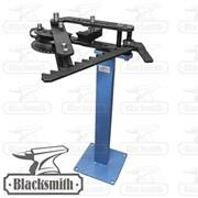 Blacksmith Трубогиб ручной универсальный MB34-50 фото