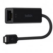 Ethernet-адаптер Belkin F2CU040btBLK фото