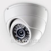 Комплект видеонаблюдения проводного CoVi Security FVK-3303 PRO KIT фото