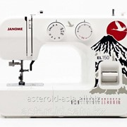 Швейная машина Janome EL-150 фото