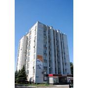 Офис от 7 кв. м в Бц Покровский, б.Шевченко фото