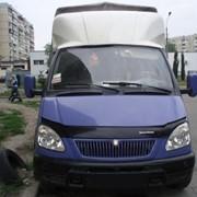Грузоперевозки, Грузоперевозки Украина фото