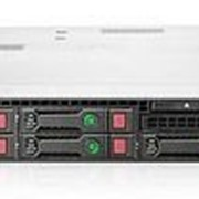 Телевизор жидкокристаллический, LCD HP DL360p Gen8/1/Xeon/E5-2620v2 фото