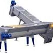 Автоцистерны для горюче-смазочных материалов фото