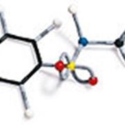 Noname Комплект «Моделирование молекул». Неорганические и органические соединения арт. RN9962 фото