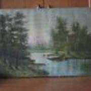 Картина, картина натюрморт, куртина купить, купить натюрморт. фото