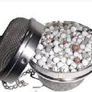 Минералы Редокс-Гиацинт 100г для приготовления живой воды фото