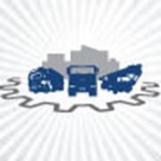 К Вашим услугам ремонт самоходных подъемных механизмом (автовышек, автокранов и другой спецтехники). Есть разрешение от котлонадзора. фото