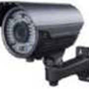 Видеокамера цветная LC-405A60 фото