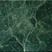Мрамор и продукция из мрамора опт/розница по низким ценам! фото