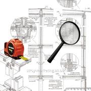 Экспертиза технического состояния зданий и сооружений фото