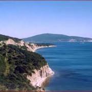 Отдых и лечение на Черноморском побережье Большого Сочи фото