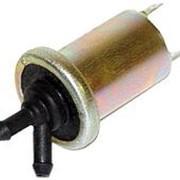 Клапан электромагнитный 2802.3741 фото