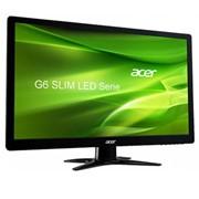 Монитор Acer G206HQLCb (UMIG6EEC02) фото