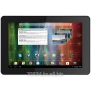 Планшет Prestigio MultiPad4 Quantum 10.1 3G, PMP5101C3G BL Quad фото