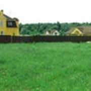 Земельные участки для жилья фото
