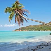 Туры на Сейшелевы острова фото