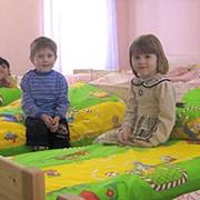 Постельное белье детское фото