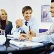 Услуги физическим и юридическим лицам в сфере создания ООО, ОДО, ЗАО, УП, ИП с национальными и иностранными инвестициями фото