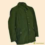 Куртка ВС (Швеция) фото