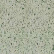 Плиты гранитные полированные фото