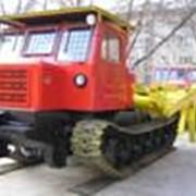Запчасти для Тракторов ТТ4,ТТ4-М и Лесопогрузчиков ЛТ-65, ЛТ-188 фото
