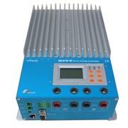 Контроллер заряда EPSolar 48V 60A MPPT solar controller (ET6415N) фото