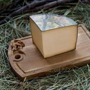 Сыр ДОБРОДАР твёрдый 50% ЗвениГора фото