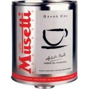 Кофе Grand Cru фото