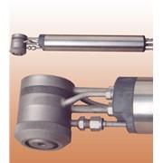 Плазмотрон для наплавки сплавов на основе Cu на обратной полярности PP-12-01 фото