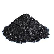 Коксующийся уголь фото