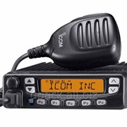Радиостанция Icom IC-F610-MT фото