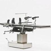 Armed Операционный стол ST-III арт. AR12057 фото