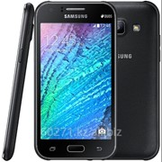 Телефон Samsung J100H Galaxy J1 Duos фото