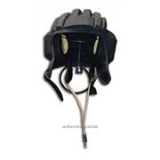 Шлем танковый летний фото