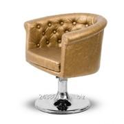 Кресло D'Oro фото