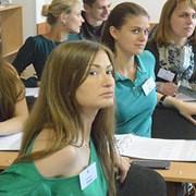 Маркетинг образовательных услуг фото