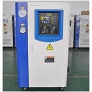 Охладитель жидкости ICA-2 фото