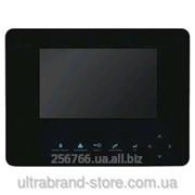 Видеодомофон Slinex MS-07M black фото