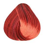 Estel, Краска-уход De Luxe Extra Red 66/54 фото